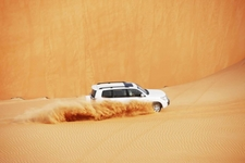Dubai Holiday Packages Dubai Holidays Holiday To Dubai Dubai Packages Holidays In Dubai Dubai Vacation Packages Private Dubai Tours Dune Bashing Dubai 2