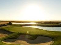 Tunisia Golf Trip