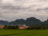 Hoa Bình Province