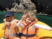 Ig Sb 1Boat Trip SeaBookings0