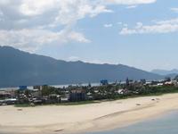 Thua Thien-Hue Province