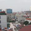 Làng Vân Commune, Việt Yên District