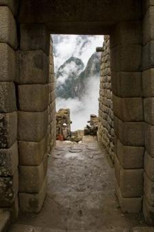 Peru Ex