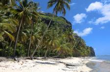 Playa Fronton1