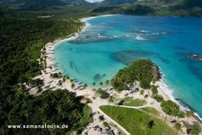 Playa Rincon1b