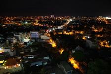 Pleiku City