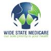 Widestatemedicare Logo 100