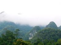 Phu Tho Province