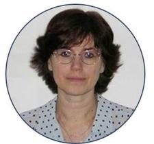 Eva Dvorakova Guide In Prague