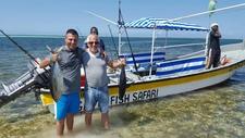 Fishing Zanzibar 003