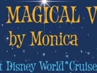 Making Magical Vacations by Monica, LLC