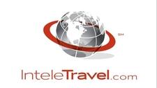 Intele Travel