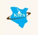 Kenya Safari Planners 1454291445