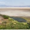 Lake Eyasi East African Rift Tanzania Tmcdonald Luxborealis Pict2842