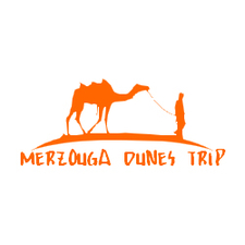 Logo Merzougadunestrip