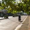 Lộc Ninh District