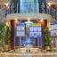 Ms Sunrise Semiramis Nile Cruises Egypt Holidays 2014 2