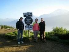 Poon Hill Trip