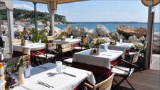 Restaurant Al Giglio Piran