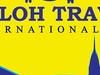 Shiloh Travel International Ltd