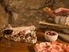 Wine Tasting Istria