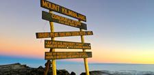 18 Img 6306 Mag Slideshow Jessie Tanzania Kilimanjaro 17