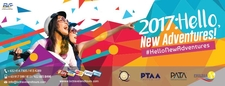 2017 Bc Travel Social Media Cover