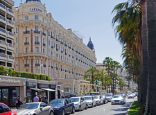 Cannes 1436097