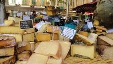 Cheese 596053