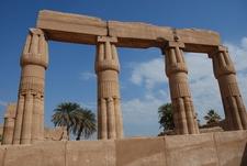 Egypt 1002703 1920