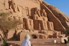 Egypt 1343523 1920