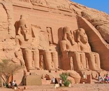 Egypt 1344318 1280