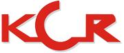 Kcr Logo1