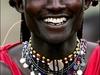 Masai Moran Copy