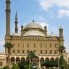 Mosque 615220 1920