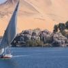 Nile 495098 1280