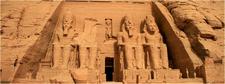 Www.reallifeegypt.com Aswan To Abu Simbel Bedget Day Trisp, By Road