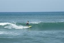 Surfpraia Aterro 14 05 14 1