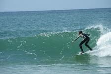 Surf Wk