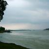 Lô River