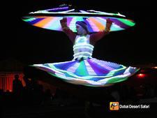 Tenura Dance Dubai