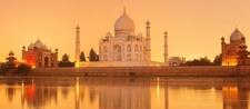 3a5a684c240698e4d33b241dcb4c1395b1b4e57f Taj Mahal Acchajee Travel