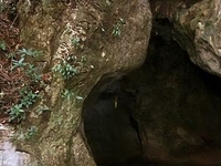 Actun Tunichil Muknal Atm Caves From San Ignacio In San Ignacio 146733