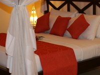 BESTWESTERN PLUS Creekside Hotel