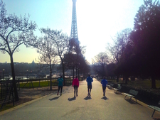 Copia De Running Tour Eiffel 5