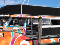 Fiesta At Dock 2017