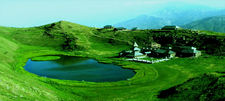 Prashar Lake3