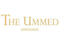 The ummed hotels Ahmedabad