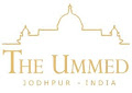 The Ummed Hotels Jodhpur