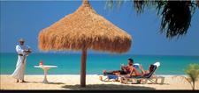 Beach 2 Srilanka Holidays Tours